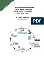 Mngmnt Game Manual 2010