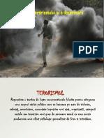 290619754-64798073-Terorism-PPT.ppt