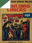 rebeldias liricas gomez rojas.pdf