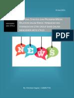 Strategi_Media_Relations_Menejemen_Artis.pdf