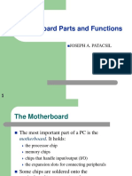 Motherboard Parts and Functions - Copy