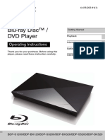 "ORIGINALE Acer disco rigido//HDD TravelMate 5730g serie 2,5/"" 320 GB SATA II"