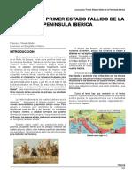 Los_Suevos_primer_estado_fallido_de_la_Peninsula_Iberica.pdf