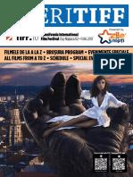 Aperitiff Az Tiff 2017
