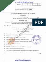 ME6503 DME May June 2016 QP.pdf