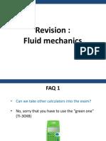 Revision Part2