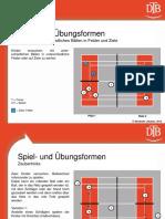 10er-PS_Spielesammlung_rot.pdf