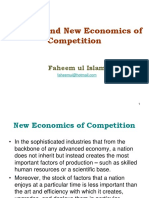 Clusters and New Economics of Competition.pptx
