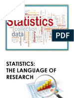 Axn Research-Stat 3