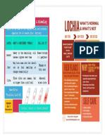 Lochial Discharges.docx
