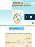 CHENG 533_Microbial Growth _part 2
