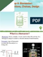 CHENG 533_Bioreactor Design_ 1 Stud