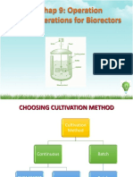 CHENG 533_Bioreactor Design_2 -Stud