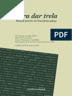 Para_dar_trela._Manual_practico_de_frase (1).pdf
