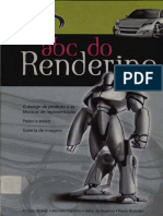 [Book] ABC do Rendering.pdf