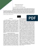 Espectroscopia Astronomica.pdf