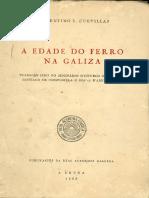 A Edade de Ferro na Galiza.pdf