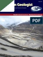 Geometalurgia-May2014.pdf