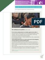 La_estadistica.pdf