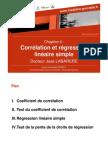 Labarere Jose p04