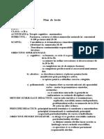 planlectie.doc