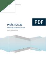 Elección de  Caja General de Protección (CGP) para edificio.
