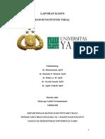 332982296-Case-Report-Konjungtivitis.docx