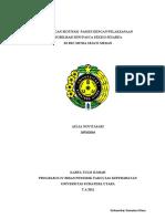 Cover Hub Motivasi Dgn Mobilisasi Post Sc