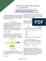 CONTROL_DE_POSICION_DE_UN_BALANCIN_CON_A.doc