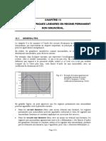 Cap_13_RegimeNonSinusoidal_reduit.pdf