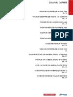 dulapuri_si_cofrete_-_pagini_de_catalog.pdf