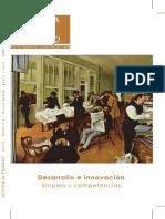 2008n05_revistaDeTrabajo.pdf