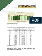 pbisturi.pdf