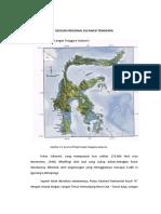 312262554-Geologi-Regional-Sulawesi-Tenggara (1).docx