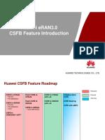 136873757-huawei-eran3-0-csfb-feature-introduction-150814054632-lva1-app6892-2
