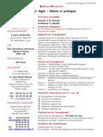 douleur_aigue.pdf