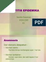 skenario 9 Mumps Agnes(1).pptx
