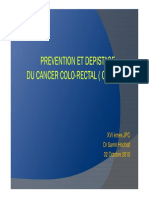 PREVENTION_ET_DEPISTAGE_DU_CANCER_COLO-RECTAL_CCR.pdf