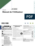tmp_20524-DCD-720AE_520AEE2_FRA_CD-ROM_v011568624892