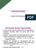 70521362-TURBOMACHINES-Pumps-Performance.ppt