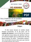 aonuevoaymararededucar-tacna-150602061742-lva1-app6892.pdf