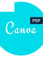 How to Design a Facebook Post Using CANVA- JOAN VALIENTE-Social Media Whiz