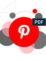 How to use Pinterest to Market your Product-JOAN VALIENTE-Sociail Media Whiz.pdf