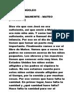 DÍA DEL REMANENTE - MATEO (17.06.2017).rtf
