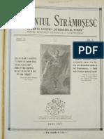 Pamantul Stramosesc, An I, nr. 7