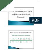 Chapter 9 - NPD.pdf