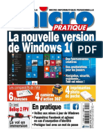 Micro Pratique N.249