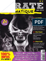 PirateInformatique2