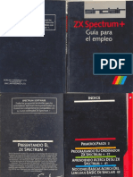 ZXSpectrum+GuiaPara el Empleo.pdf