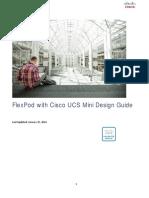 Cisco-Flexpod-USCMini-NetappFAS2500.pdf